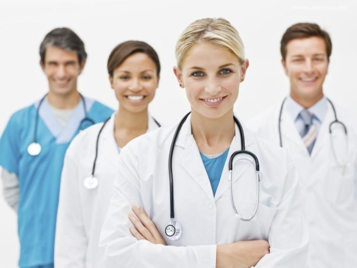 medical-board_1024x768